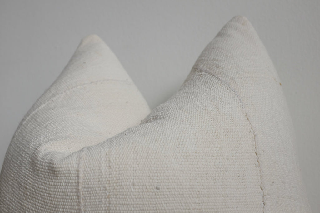 Ina Decorative Pillows Stitched By Grace