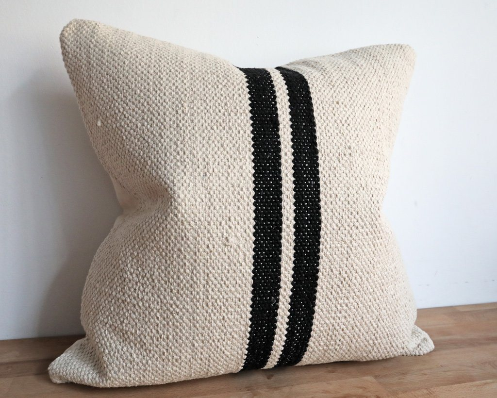 Forsythe Decorative Pillows Coterie Brooklyn