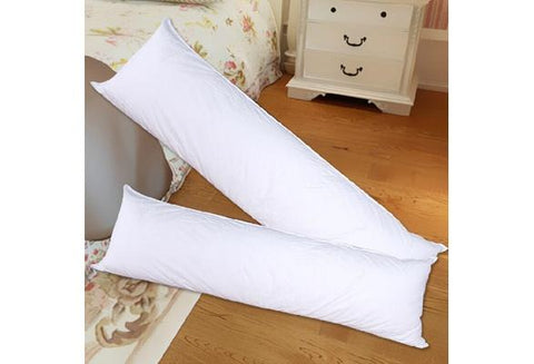 Image of dakimakura inner pillow 3