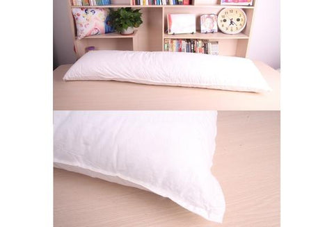 Image of dakimakura inner pillow 2