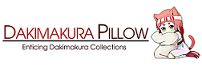 Dakimakura Pillow Store
