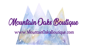 Mountain Oaks Boutique