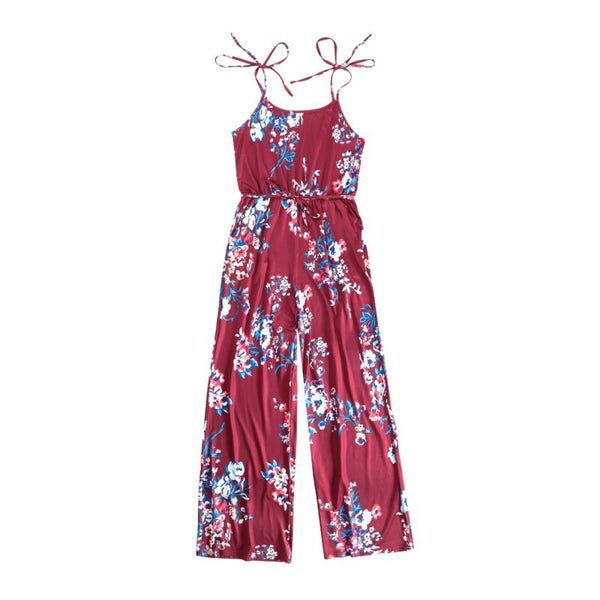 mommy and me jumpsuit