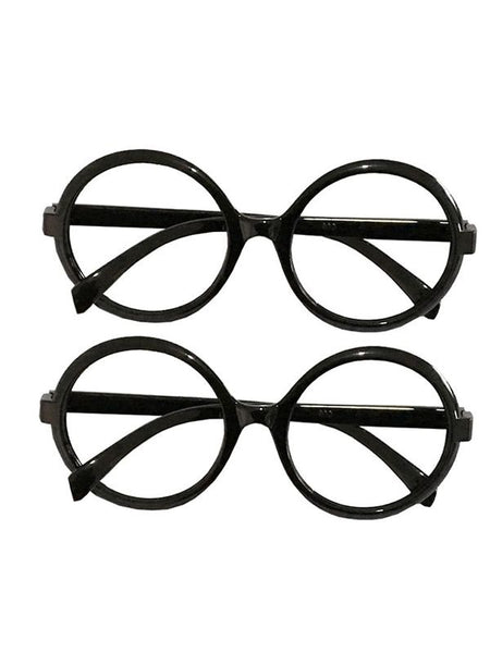 glasses like harry potter costume