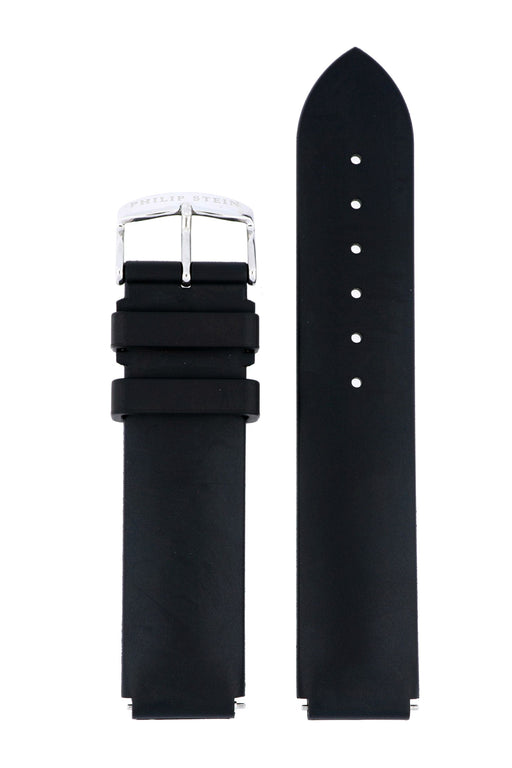 PHILIP STEIN Ladies Watch Strap