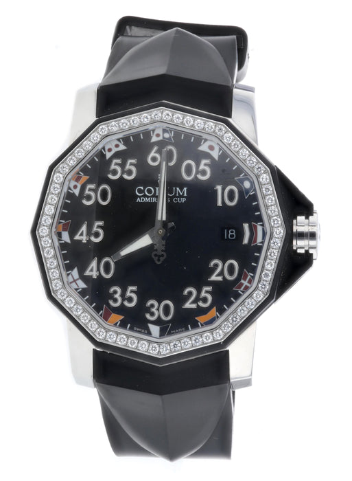 CORUM Men's Watch