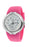 PHILIP STEIN Ladies Watch (Active 36mm)