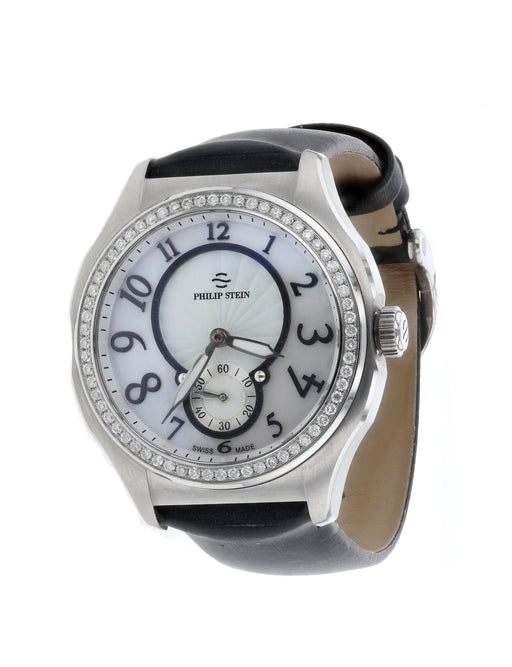 PHILIP STEIN Ladies Watch (Prestige 36mm)