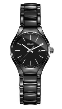 RADO Ladies Watch (Rado Hyperchrome 31mm)