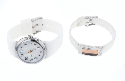 PHILIP STEIN Ladies Watch (Set 2pcs 36mm)