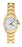 Tissot Men's Watch (PR 100 39mm)