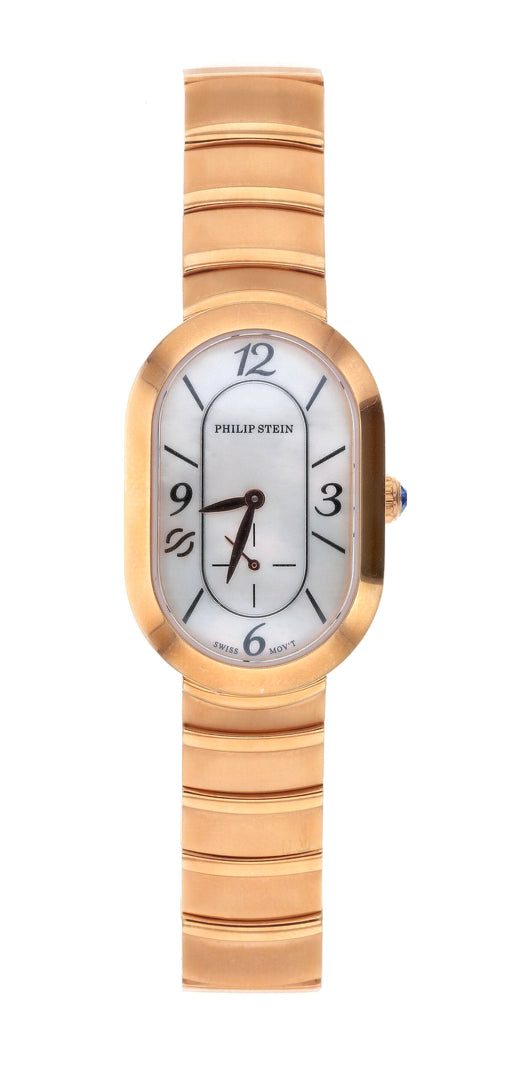PHILIP STEIN Ladies Watch (Modern Mini 38mm)