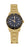 PHILIP STEIN Men's Watch