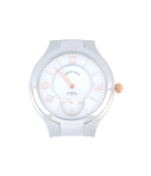 PHILIP STEIN Ladies Watch (Classic 38mm)