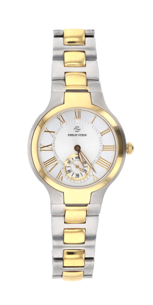 PHILIP STEIN Ladies Watch (Classic 36mm)