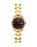 PHILIP STEIN Ladies Watch