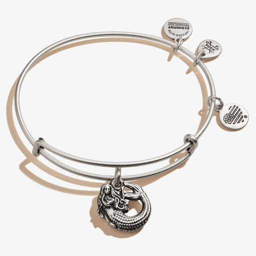ALEX AND ANI Mermaid II EWB