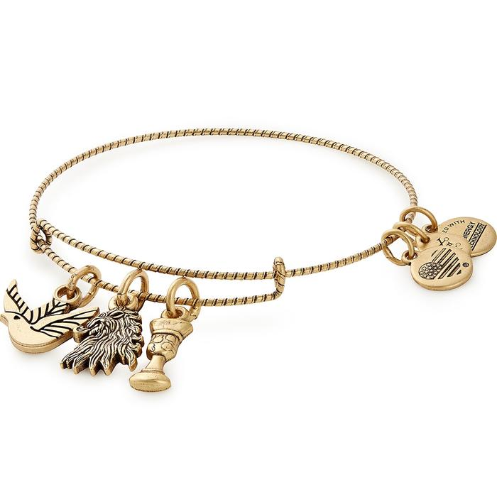 ALEX AND ANI Game of Thrones, House Lannister