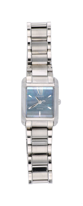 CITIZEN Ladies Watch