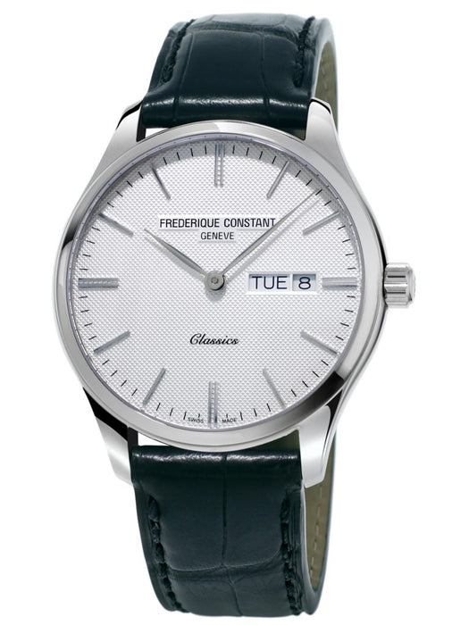 FREDERIQUE CONSTANT Men's Watch