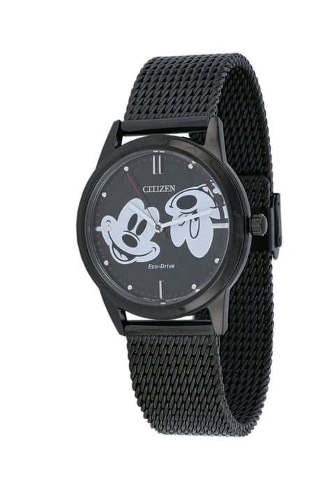 CITIZEN Unisex Watch