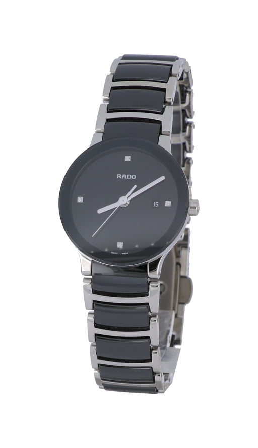 Rado Ladies Watch (Centrix Small)