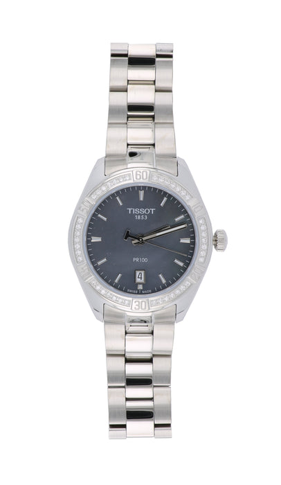 TISSOT Ladies Watch