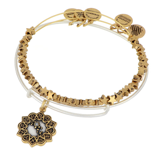 ALEX AND ANI Zodiac Set