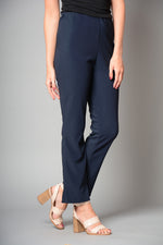 "Ladies 25"" Length Trouser (Pack of 11) £3.50 Per Garment"
