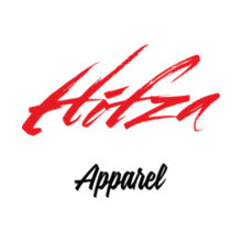 Hifza Apparel
