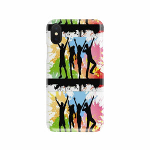 Youth Life Phone Case. - Hifza Apparel