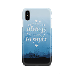 Dolphin  Phone Case