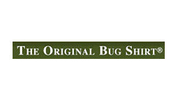 The Original Bug Shirt Store