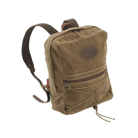 Frost River Itinerant Daypack