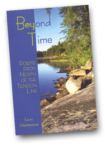 Book: Beyond Time