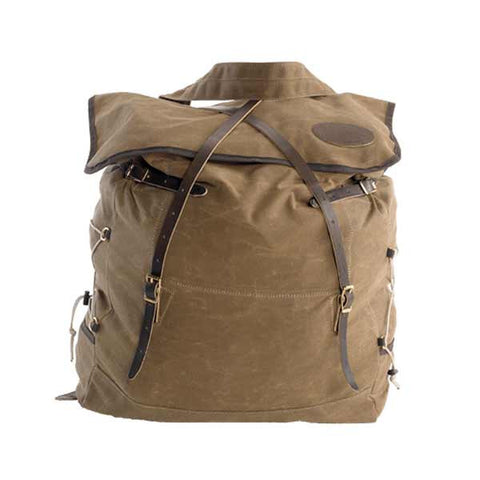 Frost River Grand Portage Pack