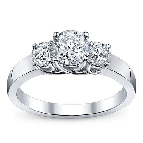 best place to buy diamond rings
