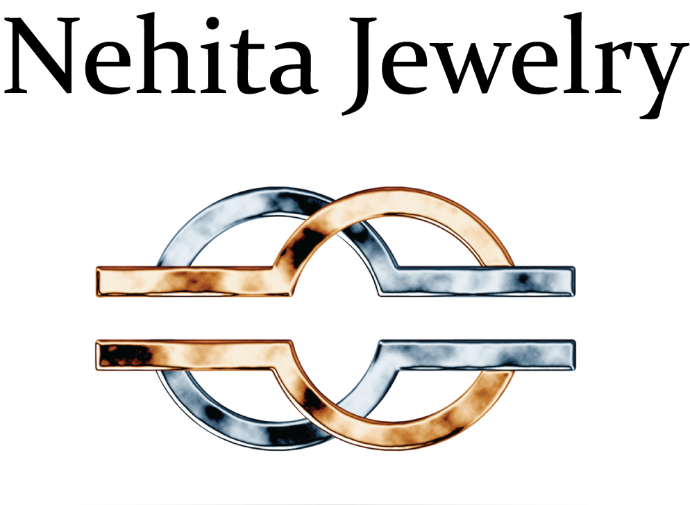 Nehita Jewelry