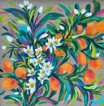 Load image into Gallery viewer, Bountiful Kumquat