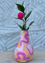 Load image into Gallery viewer, Organic Bud Vase 5