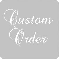Private Order for Quyen