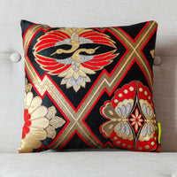 Japanese pillows