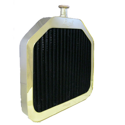 Buick Radiators