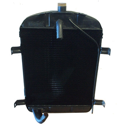 1923 Chevy Radiator