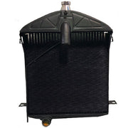 1926 (late) Model T Radiator (3 row experimental)