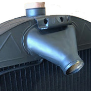 "1928-1929 Ford ""Extreme Touring"" 11FPI Radiator"