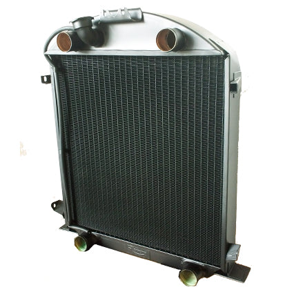 1928-1929 Ford Street Rod Radiator