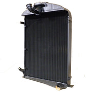 1930-1931 Ford Street Rod Radiator