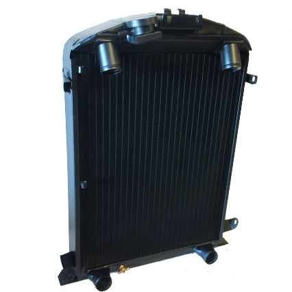1932 Ford Street Rod Radiator