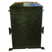 1935 Ford Car Radiator (Jan to March) Reproduction